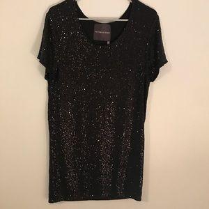 Victoria's Secret Size XS Sequin Dress
